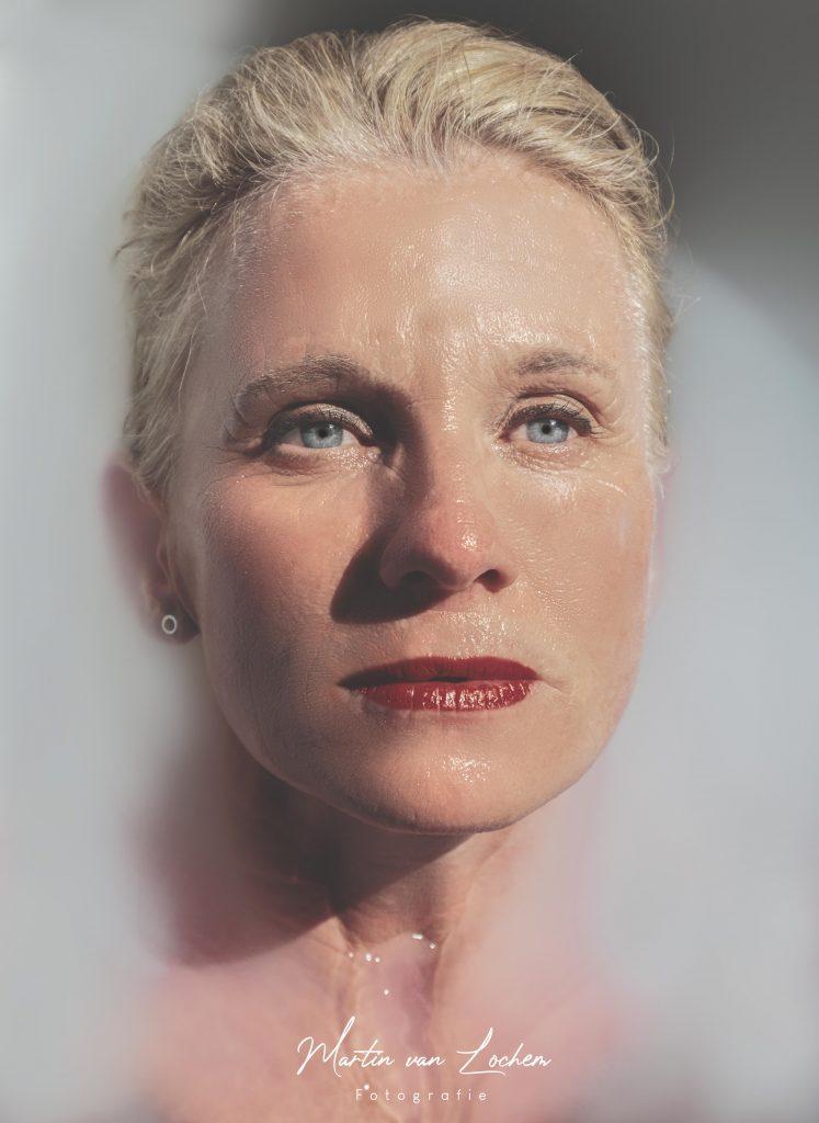 Brenda Goedhart