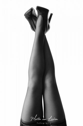 Brenda-benen-min