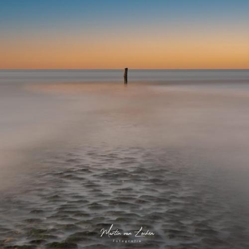 De-Kerf-Schoorl-aan-zee