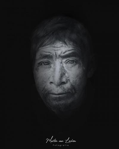 Portrait-in-Guatemala-2-min