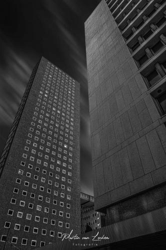 Rotterdam-3