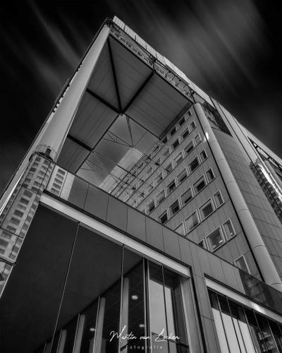 Rotterdam-4